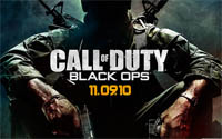Call of Duty: Black Ops Leaks To BitTorrent – Or Does it?