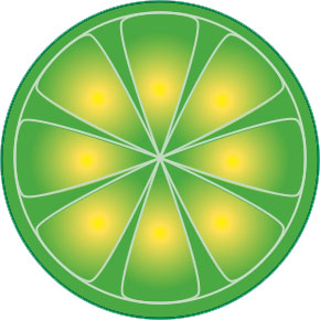 LimeWire Resurrected By Secret Dev Team