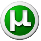 uTorrent Gets Chatty With Milestone 3.0 Release