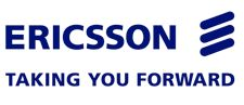 Ericsson: File-sharing Is a Symptom Not the Problem