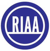 RIAA Starts Going After BitTorrent Sites