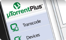 uTorrent To Launch a Paid Version