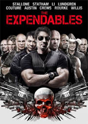 23,238 Alleged �?Expendables' Downloaders Walk Free