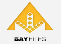 Bayfiles: The Pirate Bay Founders Launch File-Hosting Site