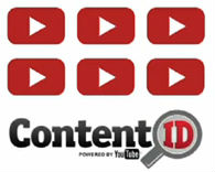 YouTube's Content-ID Piracy Filter Wreaks Havoc