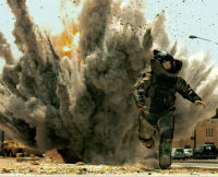 Hurt Locker Lawsuits Hit Canada, ISPs Ordered To Reveal BitTorrent Users