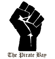 The Pirate Bay Moves to .SE Domain To Prevent Domain Seizure