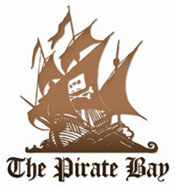 Pirate Bay Founders' Prison Sentences Final, Supreme Court Appeal Rejected