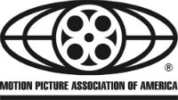 �?Rogue' Attorney General Spreads MPAA-Fed SOPA Propaganda