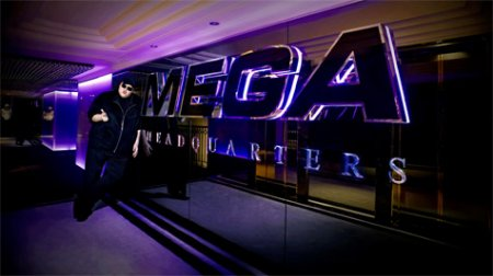 Megaupload: Hong Kong Mulls Copyright Crackdown